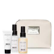 Balmain Hair Styling Cosmetic Bag (Worth £27.15)