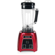 Salter EK2154 Multi-Purpose Blender Pro Smoothie and Juice Maker (1500W)