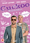 Cuckoo - Series 3