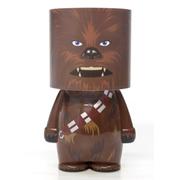 Lampe LED Star Wars Chewbacca Look-ALite
