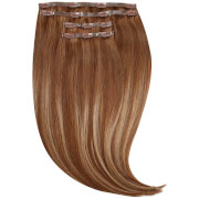 Extensions capillaires Invisi-Clip-In 45 cm Jen Atkin de Beauty Works - Rodeo Drive JA3