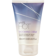 White Hot Shooshing Crème 60ml
