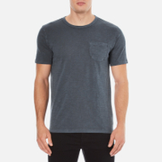 YMC Men's Wild Ones T-Shirt - Navy