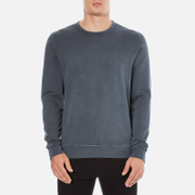 YMC Men's Almost Grown Sweatshirt - Navy