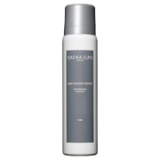 Sachajuan Dark Volume Powder Hair Spray Travel Size 75ml