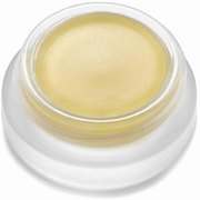 RMS Beauty Lip and Skin Balm - Simply Vanilla
