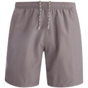 BOSS Hugo Boss Men's Seabream Swim Shorts - Dark Grey