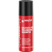 Sexy Hair Big Volumizing Shampoo 50ml