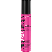 Sexy Hair Vibrant CC Hair Perfector 150ml