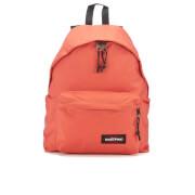 Eastpak Padded Pak'r Backpack - Peach