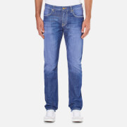 Scotch & Soda Men's Ralston Slim Jeans - The Champion