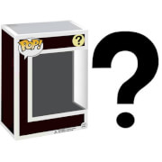 Marvel Assorted Damaged Pops