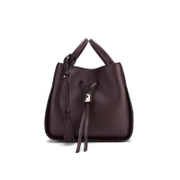 Fiorelli Women's Riley Bucket Bag - Aubergine