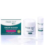 Fade Out Cream Bleach 30ml