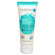 Bubble T Hand Cream - Moroccan Mint Tea 100 мл