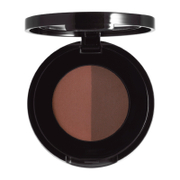 Anastasia Brow Powder Duo - Chocolate
