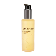 Epionce Lytic Gel Cleanser