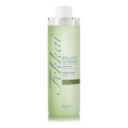 Frederic Fekkai Brilliant Glossing Shampoo 8oz
