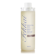 Frederic Fekkai Essential Shea Shampoo