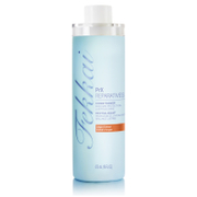 Frederic Fekkai PrX Reparatives Conditioner 16oz