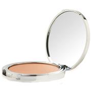 Fusion Beauty GlowFusion Bronzer - Luminous