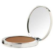 Fusion Beauty GlowFusion Bronzer - Sunkissed