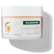 KLORANE Mask with Mango Butter 5.0oz