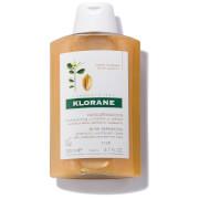 KLORANE Shampoo with Desert Date 6.7 fl. oz