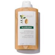 KLORANE Shampoo with Desert Date 13.5 fl. oz