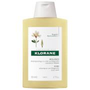 KLORANE Shampoo with Magnolia 6.7oz