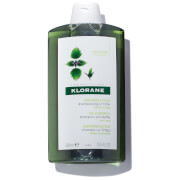 KLORANE Shampoo with Nettle 13.5oz