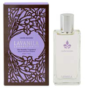 Lavanila The Healthy Fragrance - Vanilla Lavender
