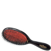 Mason Pearson Junior Mixture Boar Bristle and Nylon Hairbrush