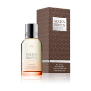 Molton Brown Re-Charge Black Pepper Eau de Toilette Spray