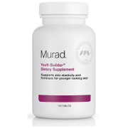 Murad Youth Builder Dietary Supplement