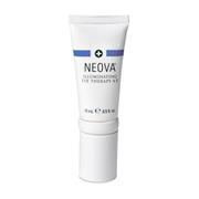 Neova Illuminating Eye Therapy 4.0
