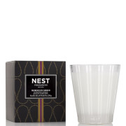 NEST Fragrances Moroccan Amber Classic Candle 8.1oz