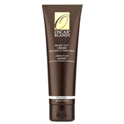 Oscar Blandi Blow Out Creme