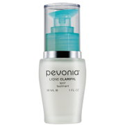Pevonia Spot Treatment