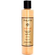 Philip B Oud Royal Forever Shine Shampoo