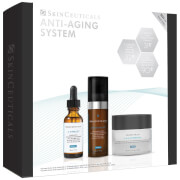 SkinCeuticals Anti-aging Skin Care Routine (Worth $481.00)