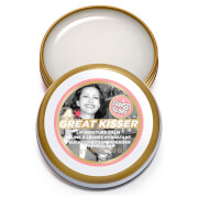 Soap and Glory A Great Kisser Lip Balm - Vanilla Bean