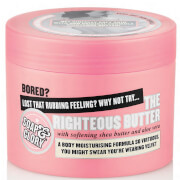 Soap and Glory The Righteous Butter Body Butter