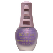 SpaRitual Luminary Matte Top Effect - Opaline 15ml