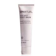 SpaRitual Sole Mate Foot Balm 100ml