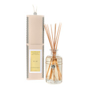 Votivo Aromatic Reed Diffuser Honeysuckle