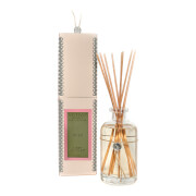 Votivo Aromatic Reed Diffuser Deep Clover
