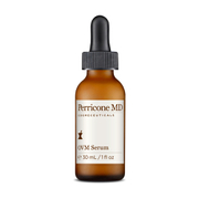 Perricone MD OVM Serum