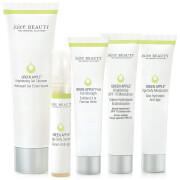 Juice Beauty Green Apple Age Defy Solutions Kit (Worth $60)