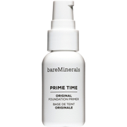 Primer-Base bareMinerals Prime Time